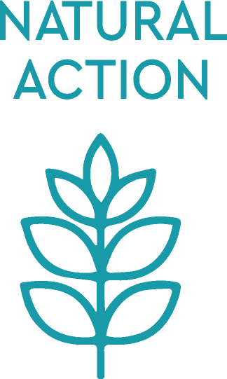Natural Action